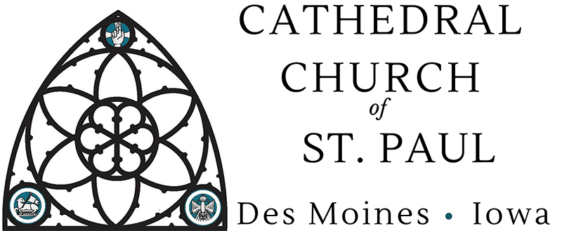 Cathedral Church of St. Paul | Des Moines